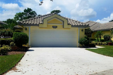 Home for Rent at 12332 NW Harbour Ridge Blvd, Palm City FL 34990