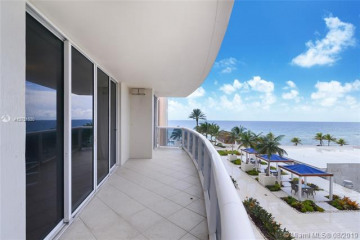 Home for Rent at 18911 Collins Ave #603, Sunny Isles Beach FL 33160