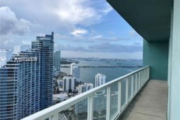 Home for Sale at 1900 N Bayshore Dr #4214, Miami FL 33132