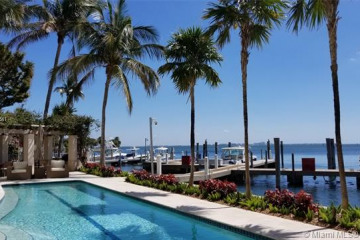 Home for Rent at 1660 W Glencoe St #401, Coconut Grove FL 33133