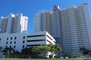 Home for Sale at 15051 Royal Oaks Ln #806, North Miami FL 33181