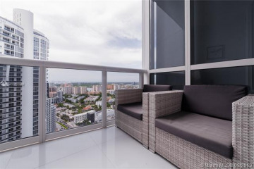 Home for Rent at 18201 Collins Ave #4605, Sunny Isles Beach FL 33160