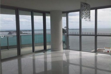 Home for Rent at 1331 Brickell Bay Dr #2711, Miami FL 33131