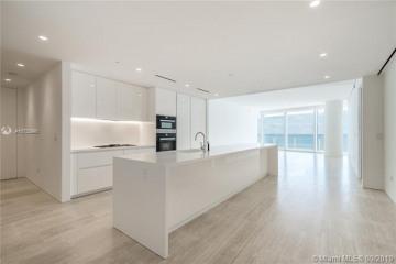 Home for Sale at 9001 Collins Ave #S-707, Surfside FL 33154