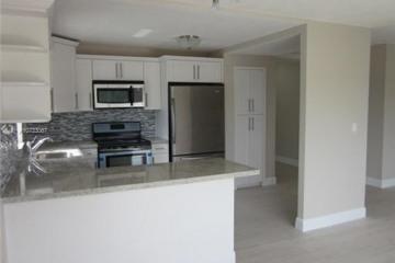 Home for Sale at 1200 14th St #3A, Miami Beach FL 33139
