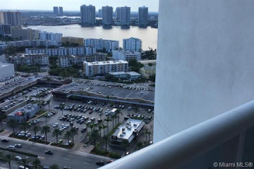 Home for Rent at 18201 Collins Ave #3607, Sunny Isles Beach FL 33160