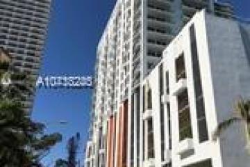 Home for Sale at 601 NE 27th St #1001, Miami FL 33137
