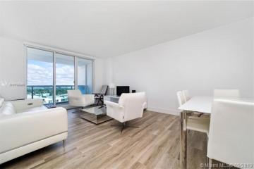 Home for Sale at 2301 Collins Ave #1226, Miami Beach FL 33139