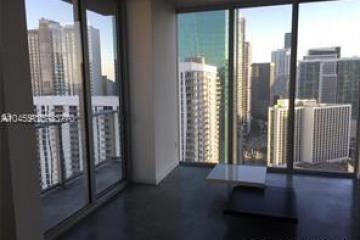 Home for Sale at 151 SE 1st #2301, Miami FL 33131