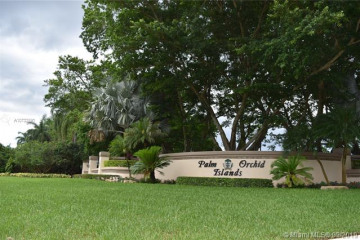 Home for Rent at 794 Heron Rd, Weston FL 33326