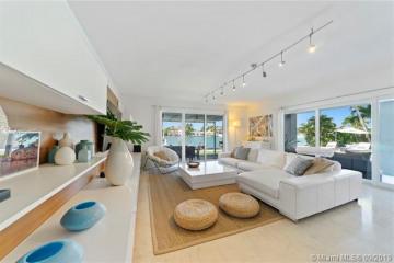 Home for Sale at 601 N Mashta Dr, Key Biscayne FL 33149