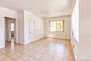 Home for Rent at 665 83rd St #58, Miami Beach FL 33141