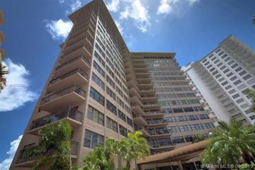 Home for Rent at 3800 Galt Ocean Dr #211, Fort Lauderdale FL 33308