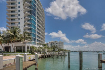 Home for Rent at 1445 16th St #LP-5, Miami Beach FL 33139