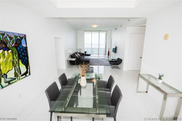 Home for Rent at 15811 Collins Avenue #3204, Sunny Isles Beach FL 33160