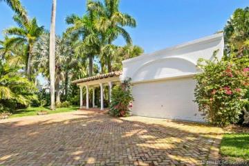 Home for Rent at 315 E Rivo Alto Dr, Miami Beach FL 33139