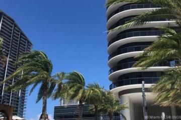 Home for Rent at 801 S Miami Ave #4402, Miami FL 33130