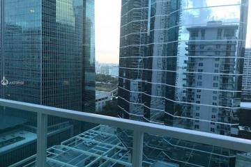 Home for Sale at 186 SE 12th Ter #1805, Miami FL 33131