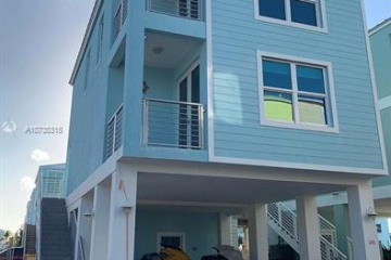 Home for Rent at 94825 Overseas Hwy #235, Other City - Keys/islands FL 33037