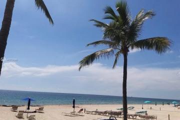 Home for Rent at 3800 Galt Ocean Dr #1215, Fort Lauderdale FL 33308