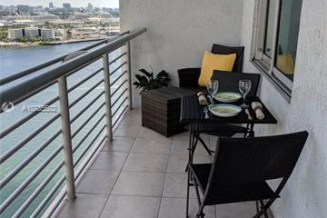Home for Sale at 335 S Biscayne Blvd #2702, Miami FL 33131