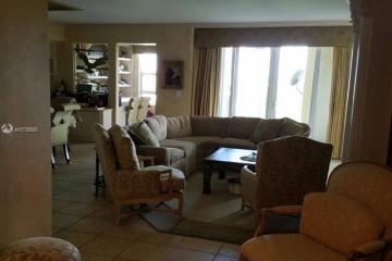 Home for Rent at 445 Grand Bay Dr #711, Key Biscayne FL 33149