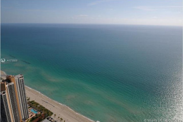Home for Sale at 18555 Collins Ave #5405, Sunny Isles Beach FL 33160