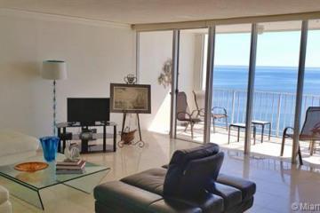 Home for Rent at 881 Ocean Dr #16F, Key Biscayne FL 33149