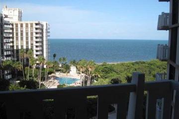 Home for Rent at 1121 Crandon Blvd #D906, Key Biscayne FL 33149