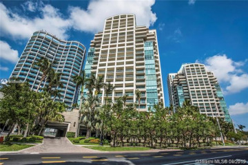 Home for Sale at 3400 SW 27th Ave #1904, Miami FL 33133