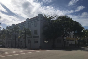 Home for Sale at 130 3rd St #301, Miami Beach FL 33139