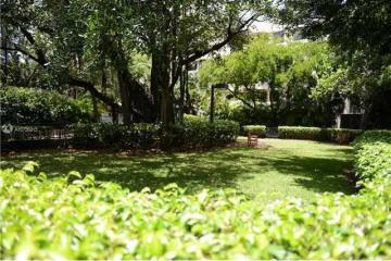 Home for Rent at 201 Crandon Bl #341, Key Biscayne FL 33149