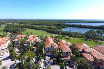 Home for Rent at 13679 Deering Bay Dr, Coral Gables FL 33158