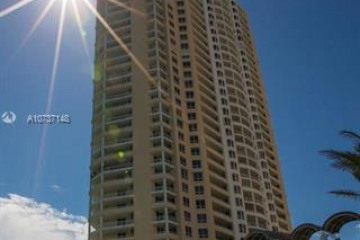 Home for Sale at 848 Brickell Key Dr #2602, Miami FL 33131
