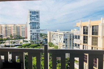 Home for Rent at 1121 Crandon Blvd #E1204, Key Biscayne FL 33149