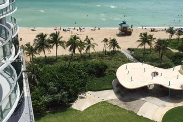 Home for Rent at 17475 Collins Ave #503, Sunny Isles Beach FL 33160