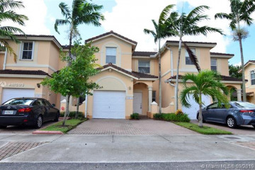 Home for Sale at 12472 SW 125th Ter #N/A, Miami FL 33186