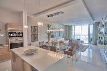 Home for Sale at 2020 N Bayshore Dr #3803, Miami FL 33137