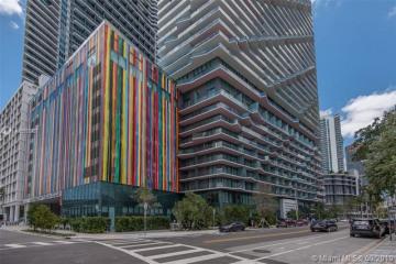 Home for Rent at 1300 S Miami Ave #4301, Miami FL 33130