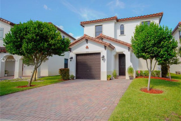 Home for Sale at 3532 SW 93rd Ave, Miramar FL 33025
