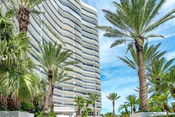 Home for Sale at 9601 Collins Ave #T2, Bal Harbour FL 33154