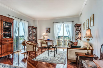 Home for Rent at 10 Aragon Ave #1416, Coral Gables FL 33134