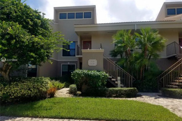 Home for Rent at 13226 NW Harbour Ridge Blvd #2-5, Palm City FL 34990