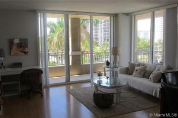 Home for Rent at 2080 S Ocean Dr #302, Hallandale FL 33009