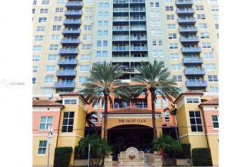 Home for Sale at 90 Alton Rd #2202, Miami Beach FL 33139