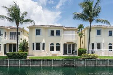 Home for Rent at 20935 NE 30th Pl, Aventura FL 33180