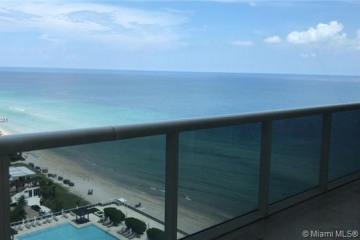 Home for Rent at 1830 S Ocean Dr #2208, Hallandale FL 33009