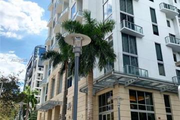 Home for Sale at 1060 Brickell Ave #3007, Miami FL 33131