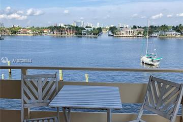 Home for Rent at 9 N Birch Rd #405, Fort Lauderdale FL 33304