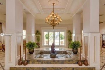 Home for Sale at 701 Brickell Key Blvd #2004, Miami FL 33131